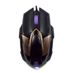 Crown CMXG-606
